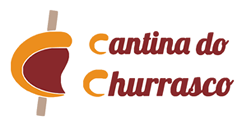 Cantina do Churrasco Eventos